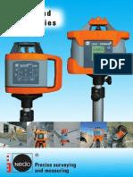 catalog laser.pdf