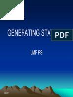 Macam Gen_stations 1 [Compatibility Mode].pdf