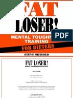 FatLoser-Ebook131203
