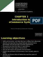 EC Chapter 1
