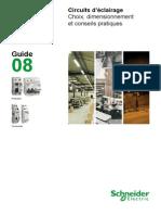 53204099-Ciruits-d-eclairage-Schneider-Electric.pdf