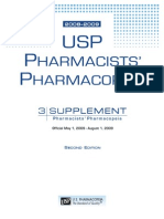 usp2008p2supplement3