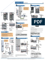 Zxdupa-wr01(v4.0r02m02)&Zxdupa-wr01(v4.0r02m03) Dc Power System Installation Guide