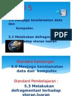 Modul 5 DEFRAGMENTASI.pptx