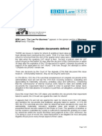 Complete documents defined  ICN 2.2.12 (1).pdf