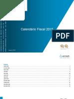 calendario_fiscal_2015.pdf