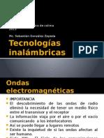 U2_TecnologiasInalambricas