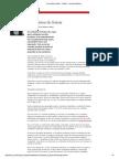Comissões de festas - Opinião - Jornal de Negócios.pdf