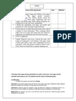 WT Lab Manual