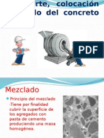 Concreto Producido en Obra - Ing. Bendezu Romero2222