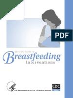 breastfeeding_interventions.pdf