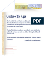 Bookof Quotes-archana.pdf