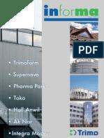 informa9ANG_i.pdf
