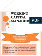 WORKING CAPITAL MANAGEMENT.pptx
