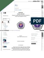 dwikyciew_blogspot_com_2012_11_contoh_proposal_usaha_cupcake.pdf