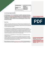 2014-12 PARTEITAG - AKE Obb-CSU Obb - Antrag CO2-Neutrale Neubaugebiete V02
