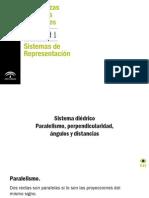 11_Sistemas_de_Representacion_diedrico2_1.pdf