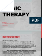 237995794-Music-Therapy.pdf