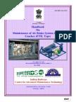 LHB Handbook on Maintof Air Brake System in LHB Coaches (FTIL Type)(1)