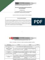 Criterios Calificacion PPP Secundaria Participantes
