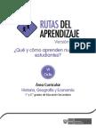 documentos-Secundaria-HistoriaGeografia-VI (1).pdf