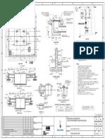 XPR610.206-CEC-FND