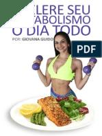AcelereSeuMetabolismoDuranteoDiaTodo