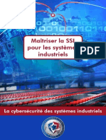 Guide Securite Industrielle Version Finale