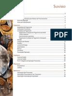 SIGAEEF-Controle de Financiamentos