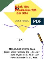 HO Teknologi bahan alam 2014.pdf