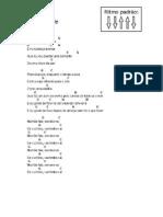 Cifras Do Metodo de Violão-GUITAR NOW