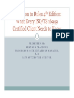 4.9.14 Transition to Rules 4th Edition Slides