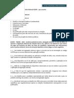 Rodrigomartiniano Eleitoral Questoescespe 001