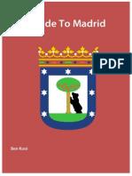 Guide-To-Madrid-2.pdf