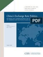 110615 Freeman ChinaExchangeRatePolitics Web