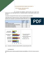 Anexa-1_Grile-de-evaluare-POCU
