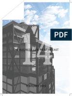 14 east - Offices booklet - printing.pdf