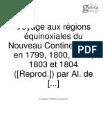 N0061300_PDF_1_-1DM