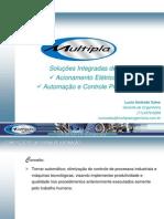 CONCEITOS BÁSICOS DE AUTOMAÇÃO.PDF
