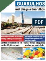 União Guarulhos 001