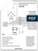retificador universal moto.pdf