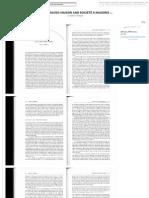 (42) LÉVI-STRAUSS_ MAISON AND SOCIÉTÉ À MAISONS _ Susan D. Gillespie - Academia.pdf