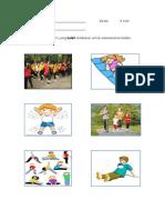 Pentaksiran PJ (1) (1).pdf