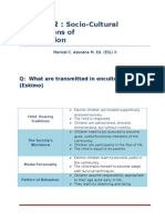 EDFD 202 Papers.docx