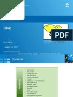 Hive.pptx_ver_2.0