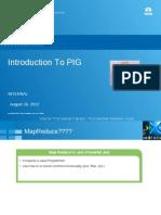 PIG ver_2.0