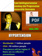 The Important Antihypertension (April 2004)