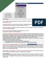 04._Legislacao_Previdenciaria_