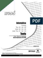 20101213164657_info_inss_todos_DATA_29_11_10(1).pdf