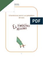 guia pinguino adivino.pdf
